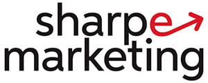 Sharpe Marketing